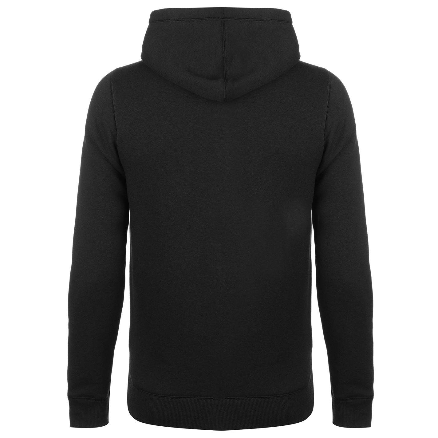 Under-Armour-Mens-Rival-Fitted-Full-Zip-Hoody-Hoodie-Hooded-Top-Breathable-Mesh thumbnail 8