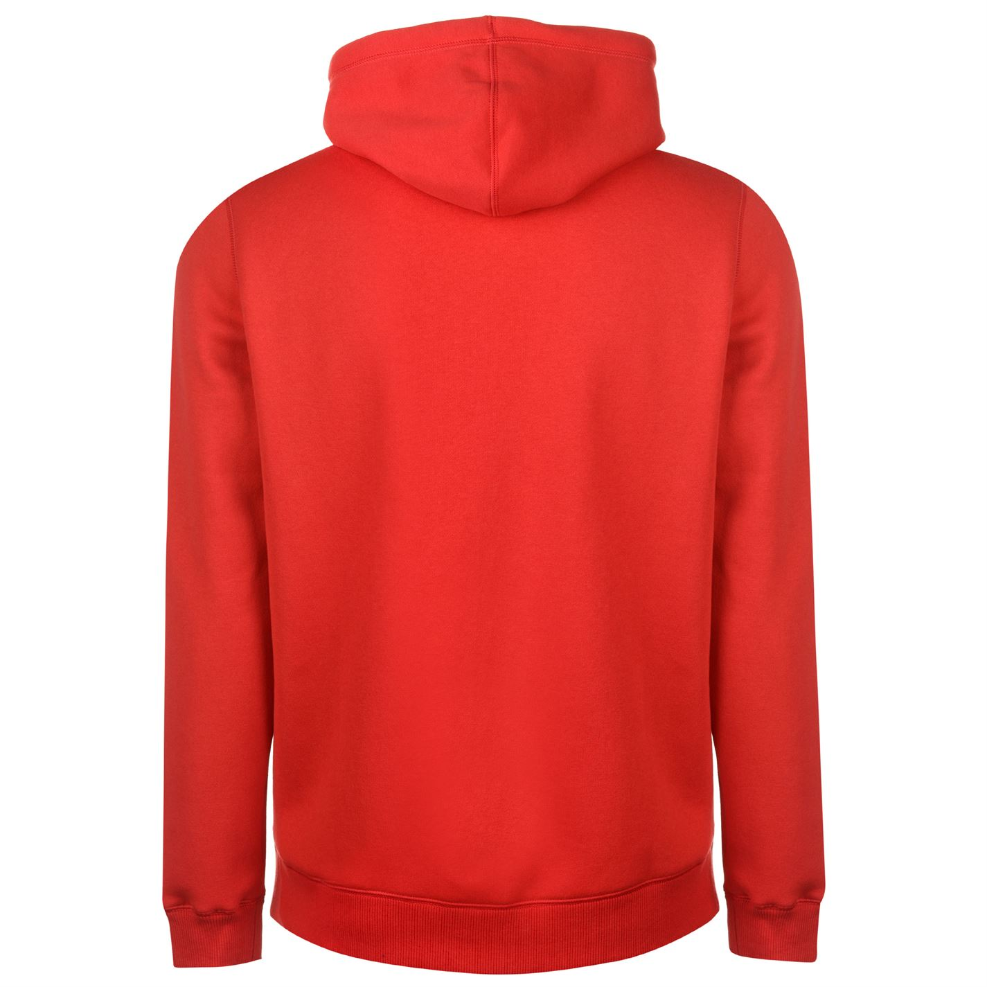 Under-Armour-Mens-Rival-Fitted-Full-Zip-Hoody-Hoodie-Hooded-Top-Breathable-Mesh thumbnail 11