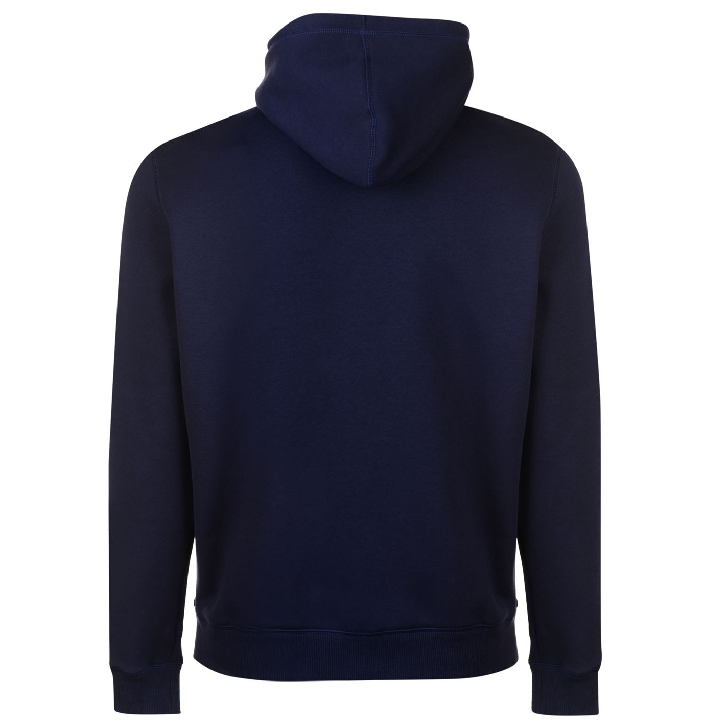 Under-Armour-Mens-Rival-Fitted-Full-Zip-Hoody-Hoodie-Hooded-Top-Breathable-Mesh thumbnail 14