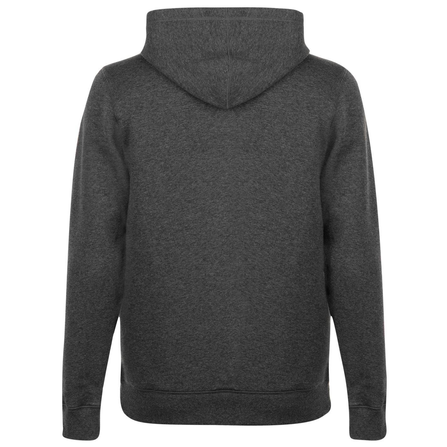 Under-Armour-Mens-Rival-Fitted-Full-Zip-Hoody-Hoodie-Hooded-Top-Breathable-Mesh thumbnail 17