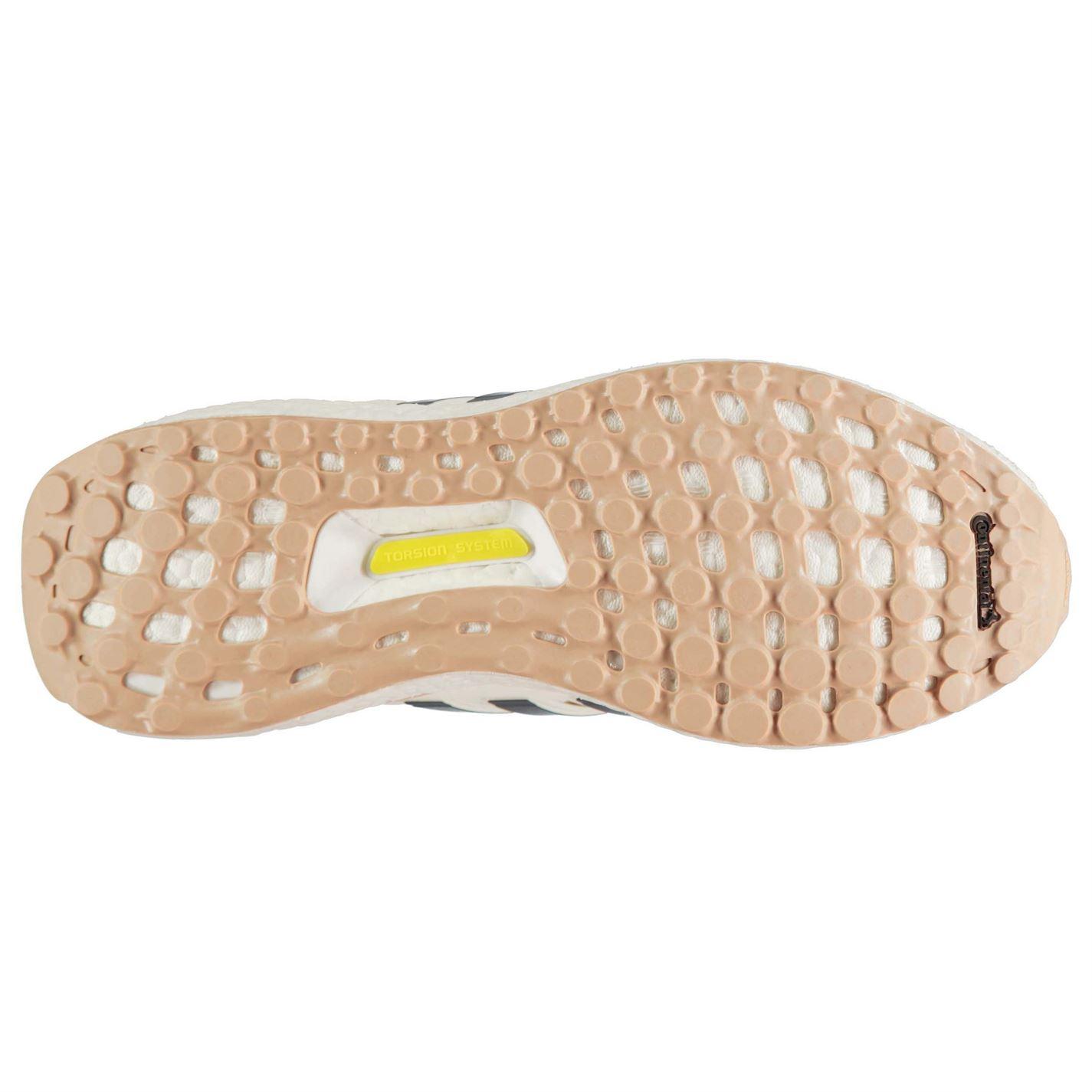 adidas mens ultraboost scarpe da corsa su su su strada a stretch   elegante    Scolaro/Signora Scarpa    Uomini/Donna Scarpa  ed880e