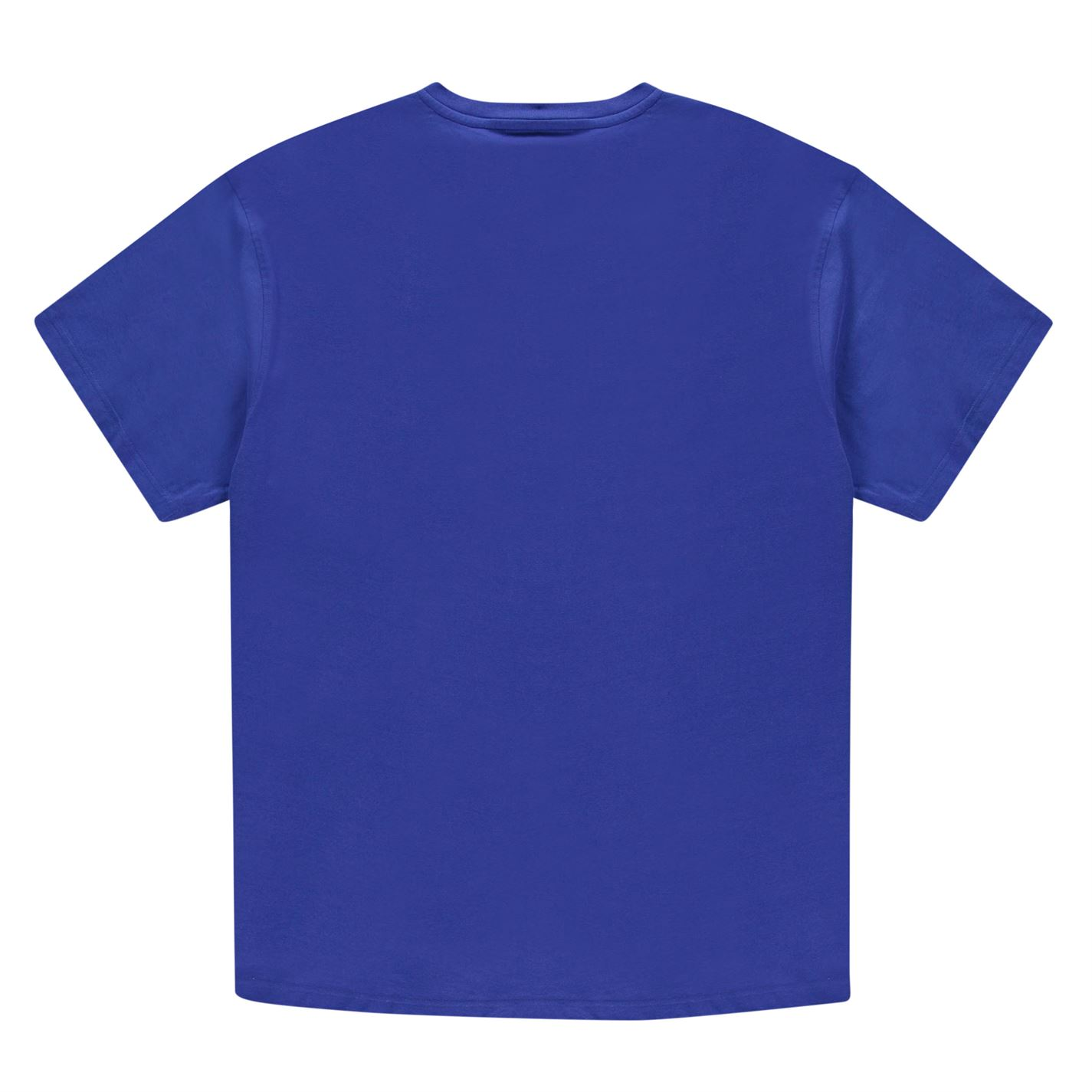 Pierre-Cardin-Mens-ExtraLarge-Single-Pocket-T-Shirt-Crew-Neck-Tee-Top-Short thumbnail 12