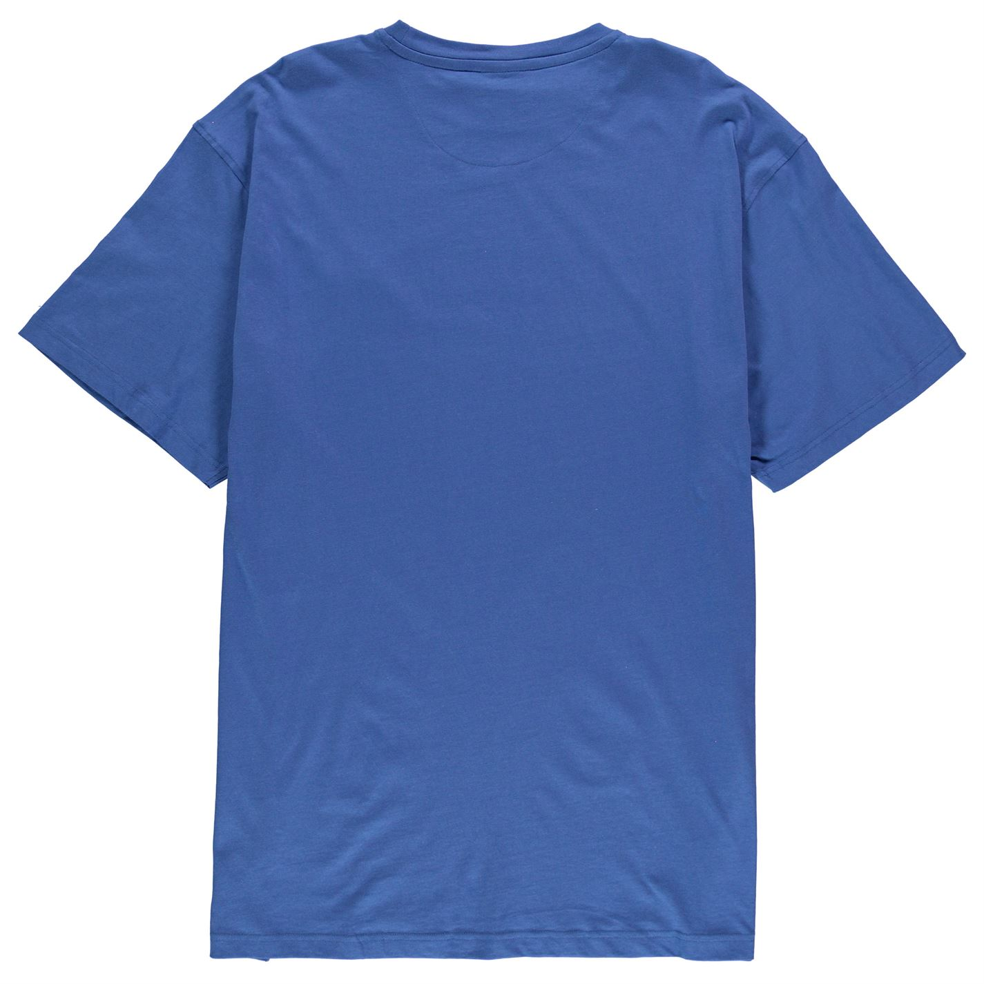 Pierre-Cardin-Uomo-C-XL-CREW-TEE-Collo-Camicia miniatura 16