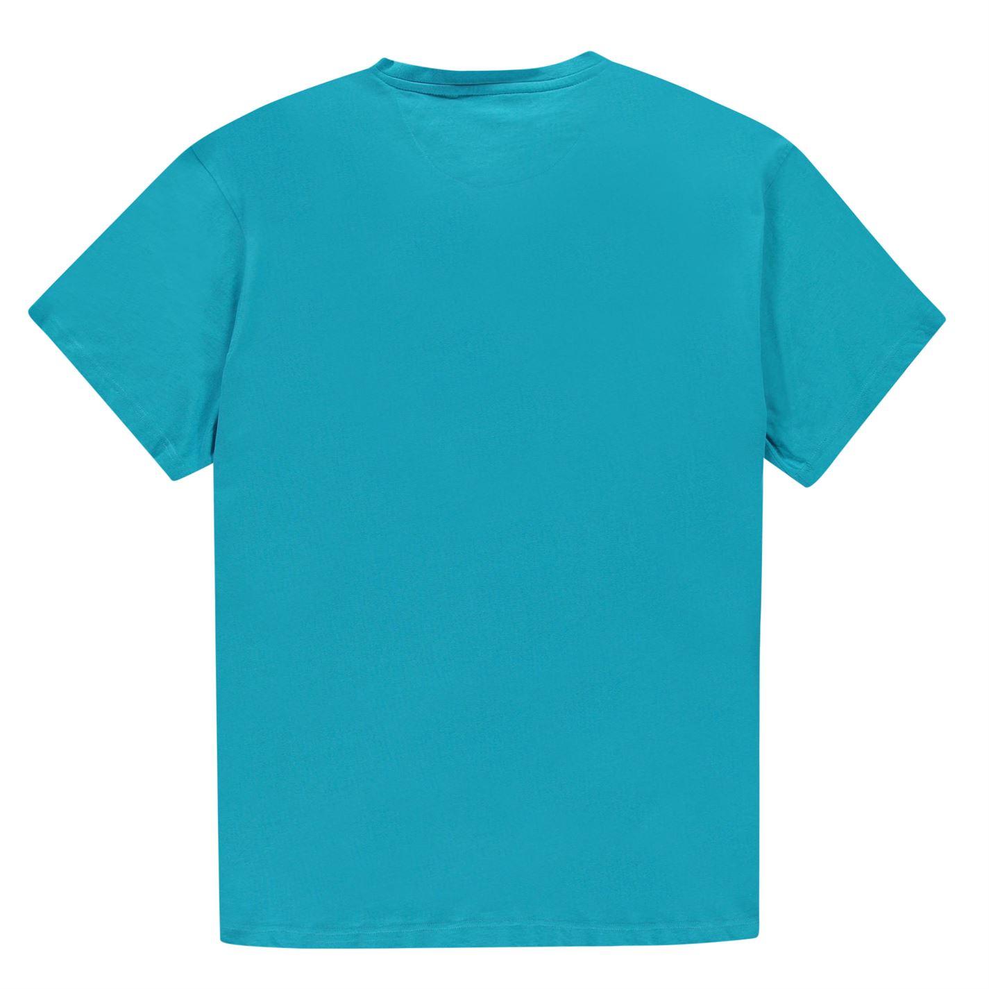 Pierre-Cardin-Uomo-C-XL-CREW-TEE-Collo-Camicia miniatura 18