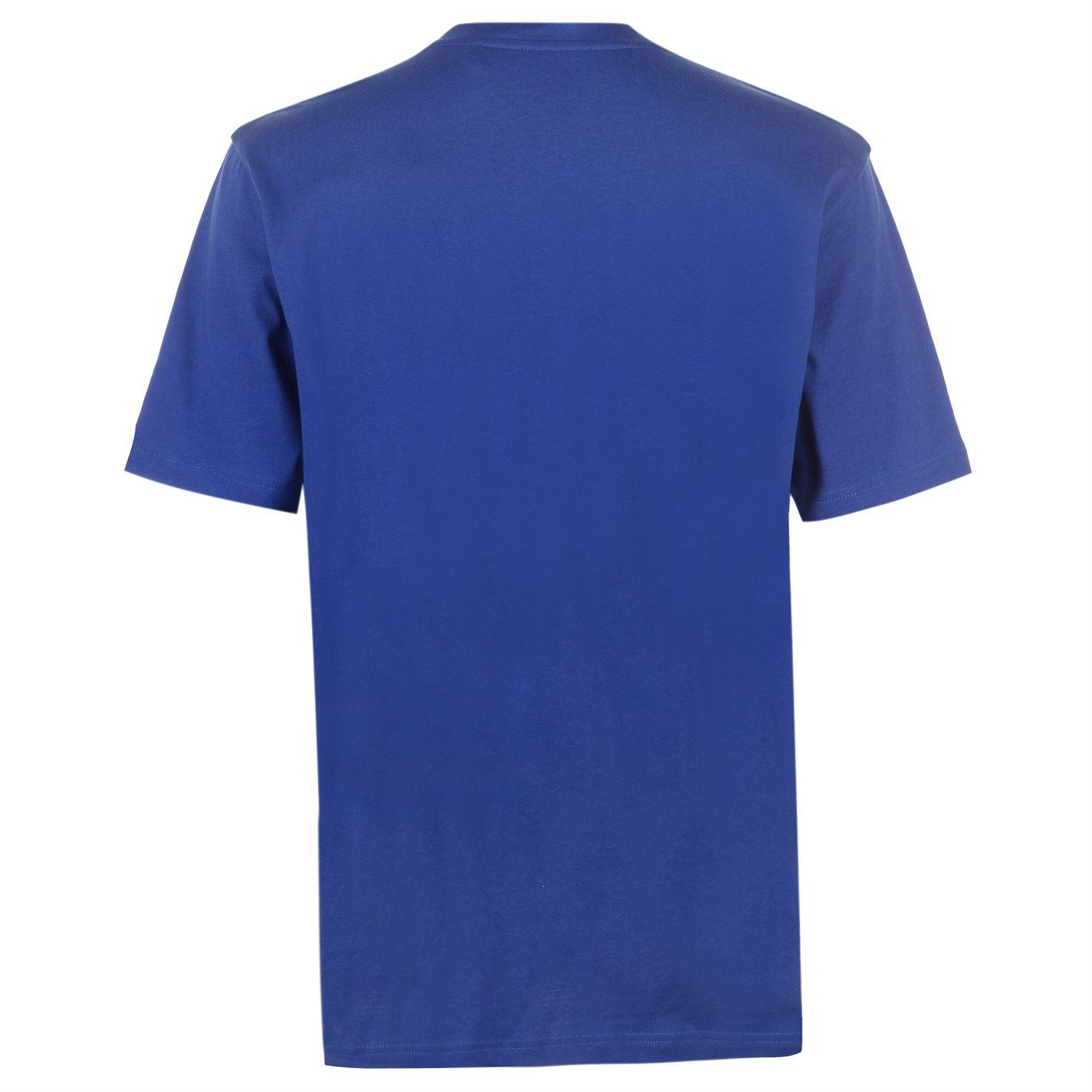 1b4a0996 Hot Tuna Mens T Shirt Crew Neck Tee Top Short Sleeve Print   eBay