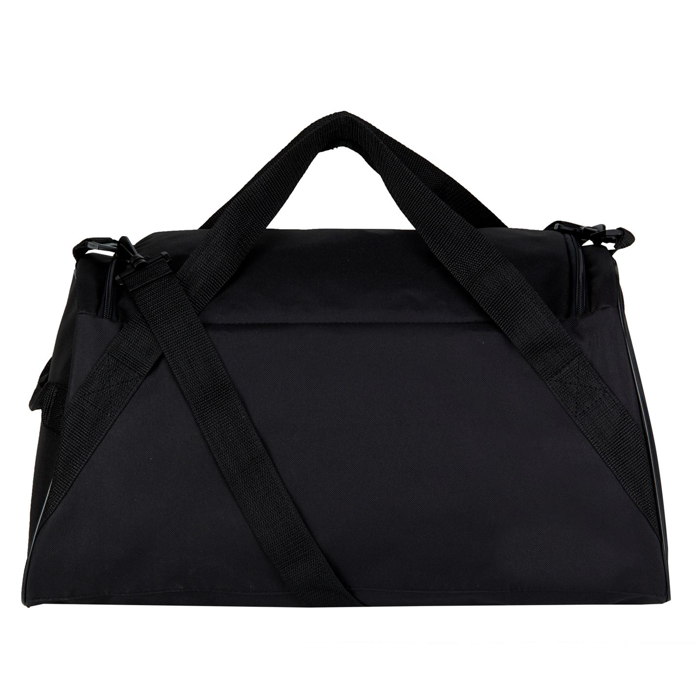 f1b496d07e1 Lee Cooper Unisex Essentials Holdall Sports Sport   eBay