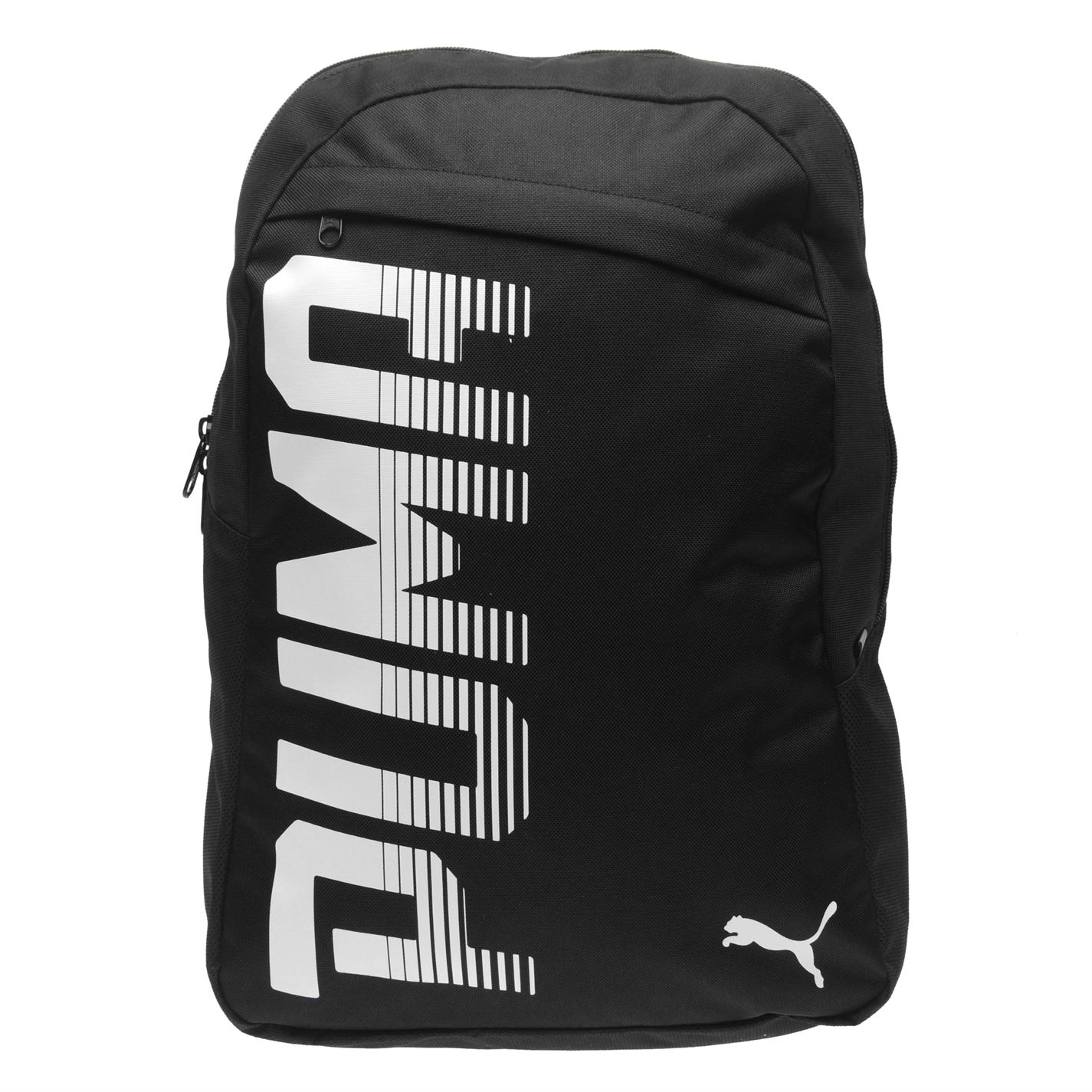 e186893964 Puma-Pioneer-Backpack-Unisex-Back-Pack-Zip thumbnail 6
