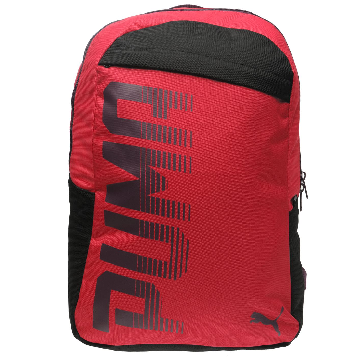 e453679a77 Puma-Unisex-Pioneer-Backpack-Back-Pack-Zip thumbnail 9