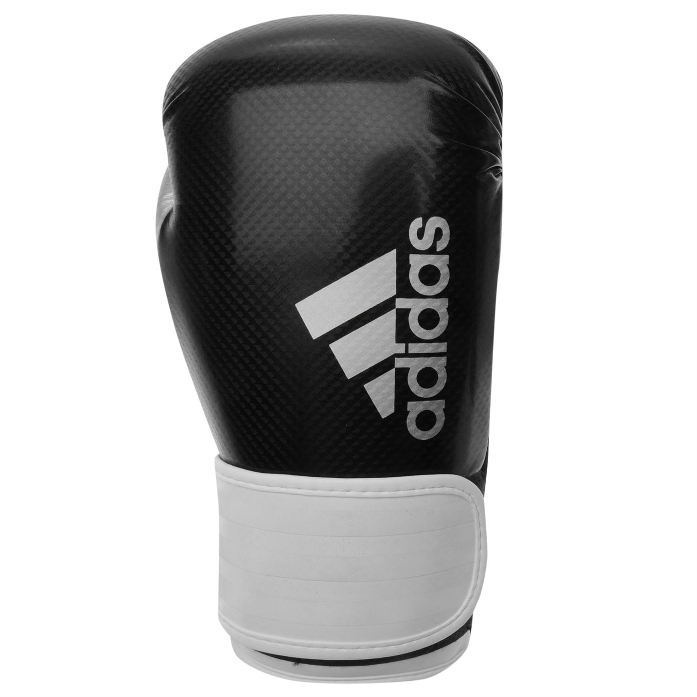 authorized site good service sale online ADIDAS HYBRID 75 Boxing Gloves Unisex ClimaCool - £35.00 ...
