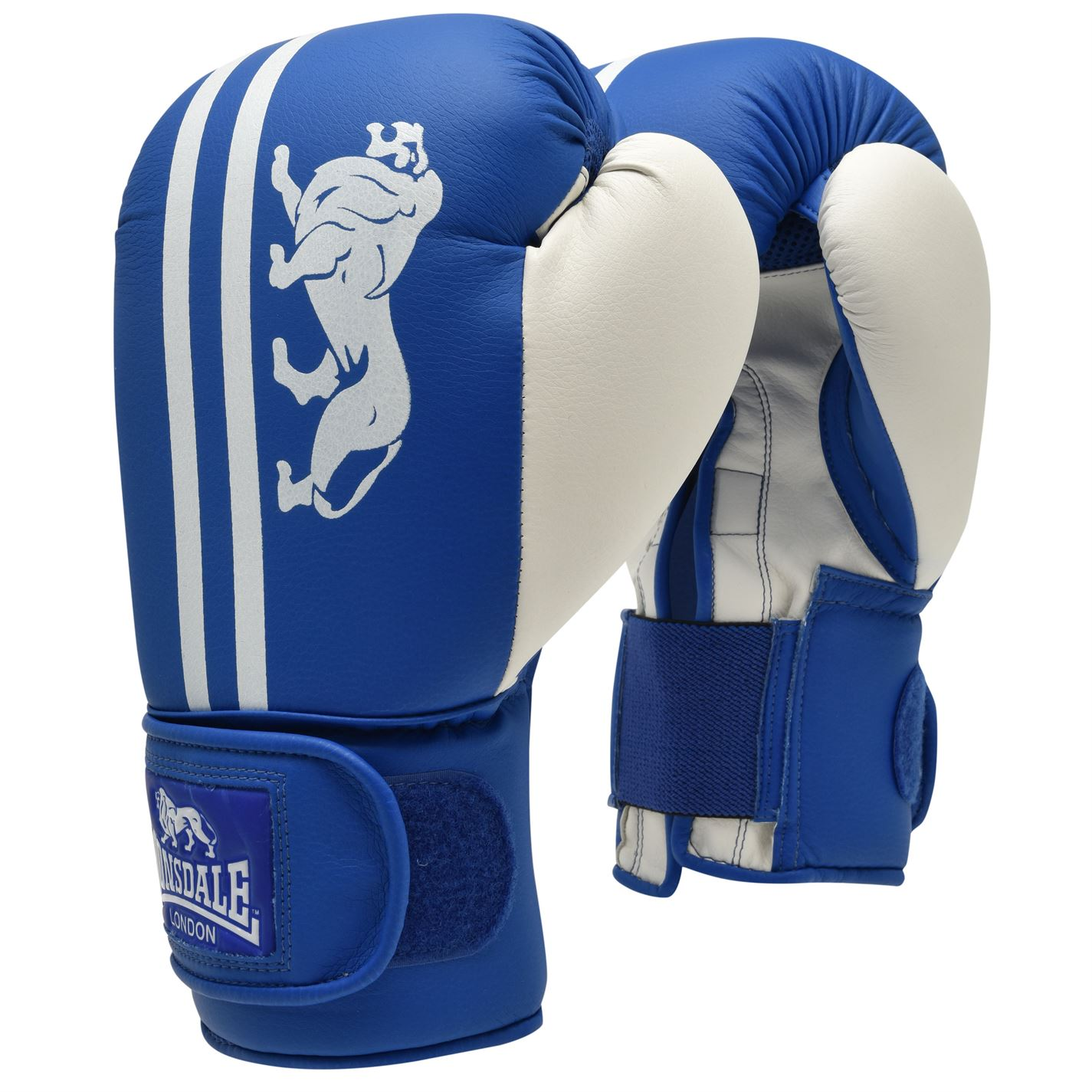Professional Boxing Sparring Gloves Cowhide Leather MMA Fight Punch Bag Training