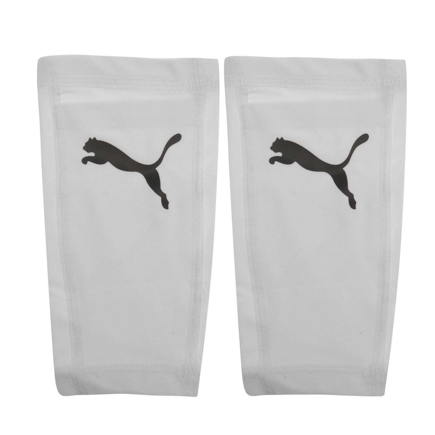Puma-Unisex-One-Slip-Shin-Guard-In-Pad-Lightweight-Football thumbnail 7