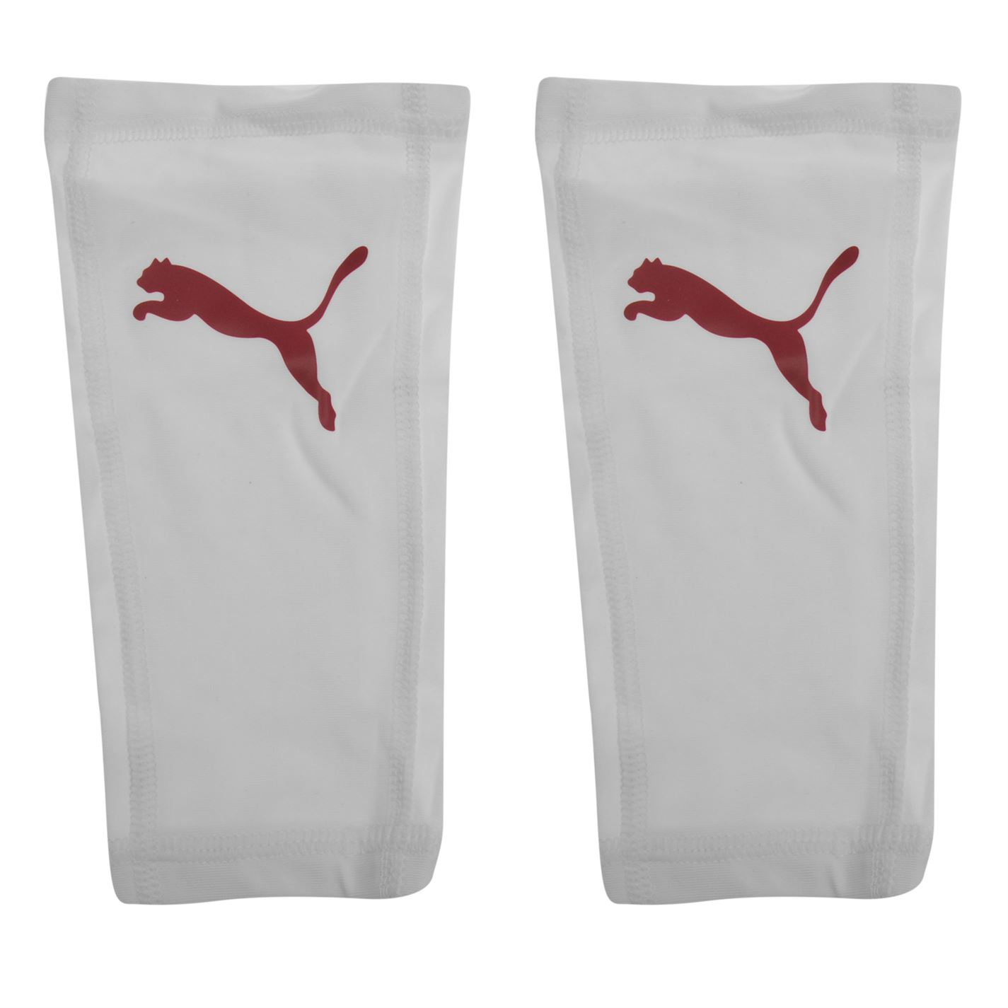 Puma-Unisex-One-Slip-Shin-Guard-In-Pad-Lightweight-Football thumbnail 22