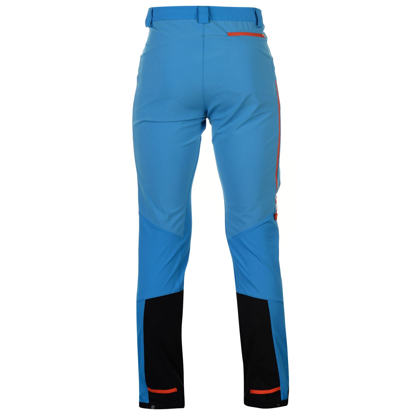 Millet Mens Touring Ski Pants Salopettes Trousers Bottoms  be2a99b49