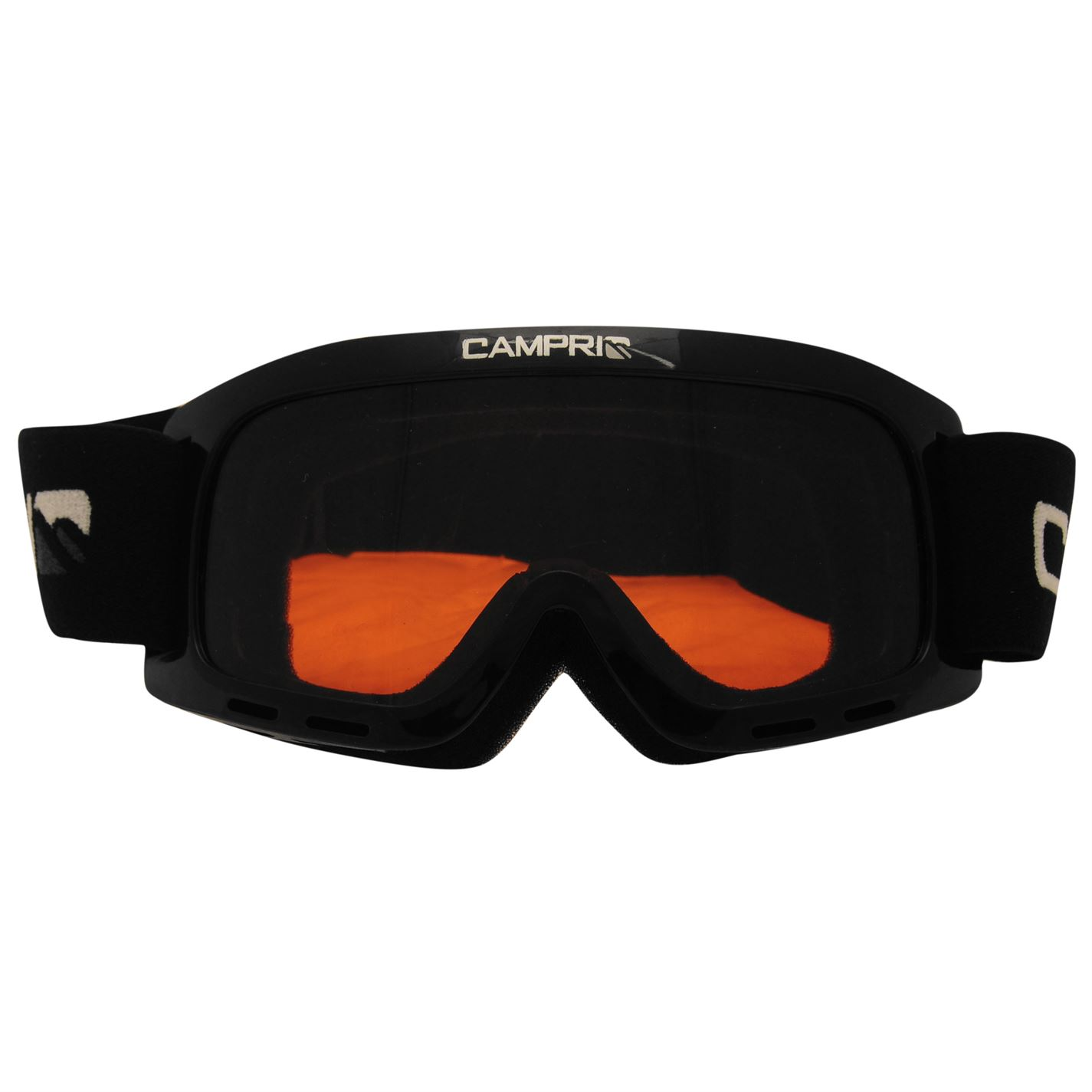 d74687d0b95 Campri Star Ski Goggles Youngster Childrens 5057918458763