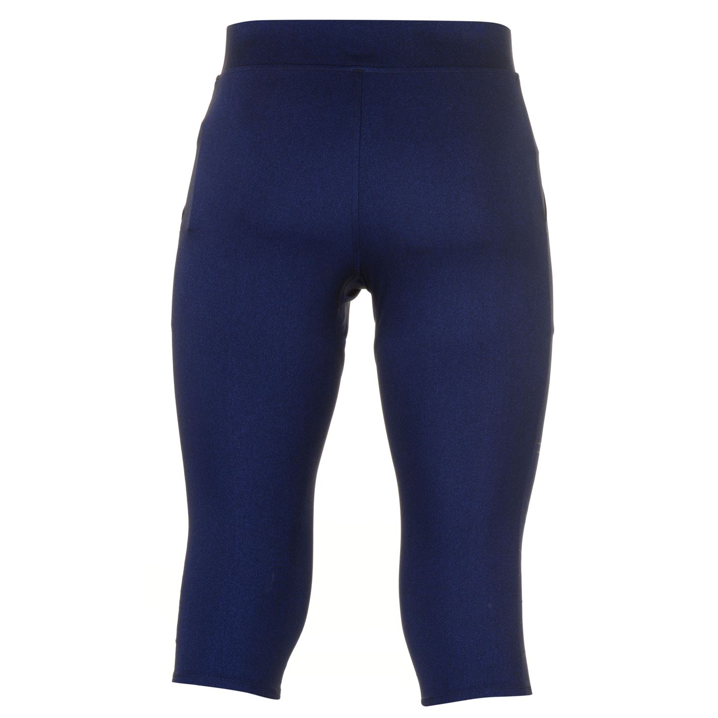 d30f3241e46a4 Under Armour Mens Perpetual Half Tights Baselayer Bottoms Pants ...