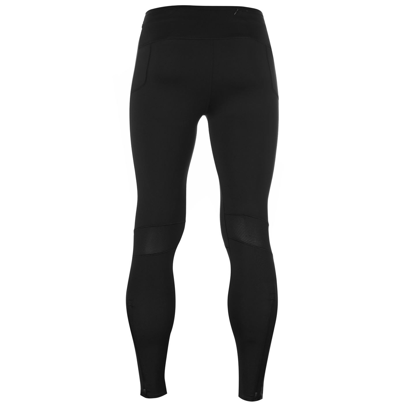 f9dc7ee178929 adidas Supernova Tights Mens Gents Performance Pants Trousers ...