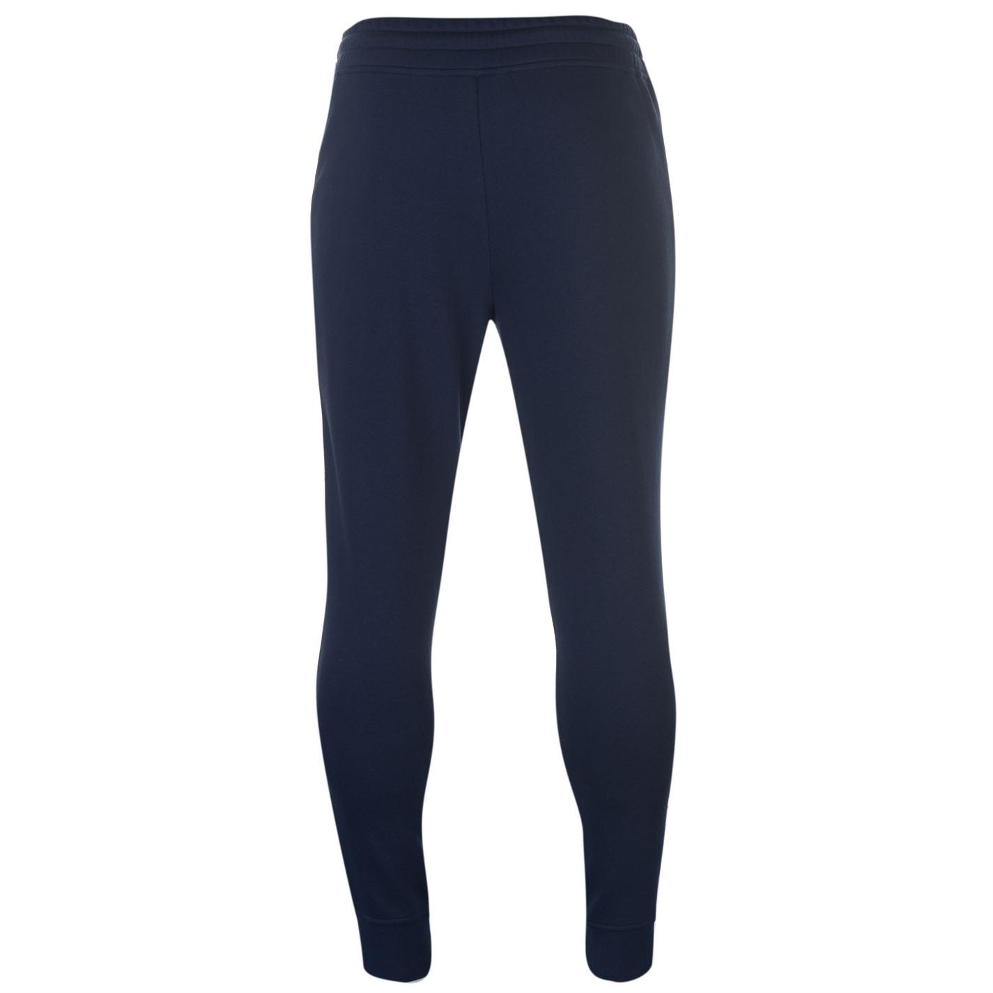 0c097cafffe820 Mens Jack and Jones Core UK Print Jogging Pants Fleece Bottoms ...
