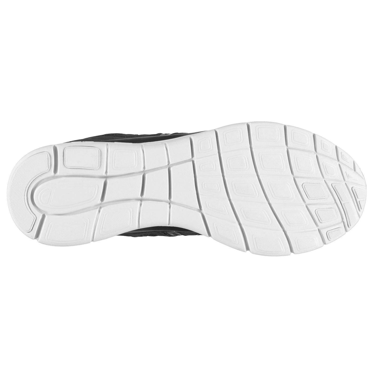Karrimor-Mens-Duma-Trainers-Lace-Up-Sports-Running-Cross-Training-Shoes thumbnail 12