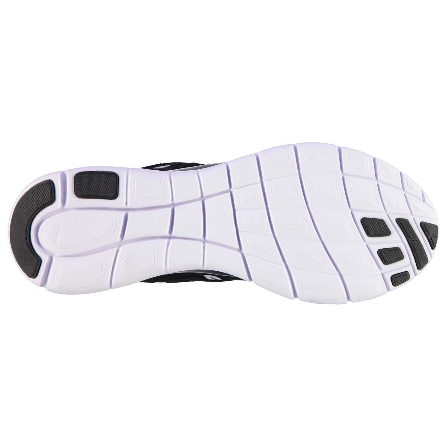 Karrimor-Mens-Duma-Trainers-Lace-Up-Sports-Running-Cross-Training-Shoes thumbnail 17
