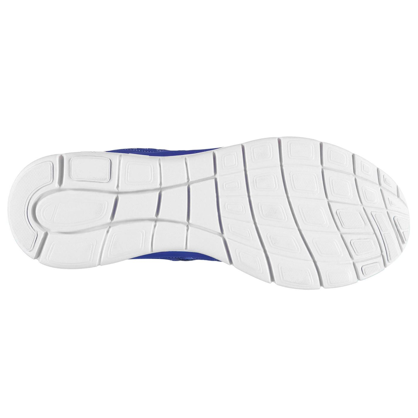 Karrimor-Mens-Duma-Trainers-Lace-Up-Sports-Running-Cross-Training-Shoes thumbnail 41