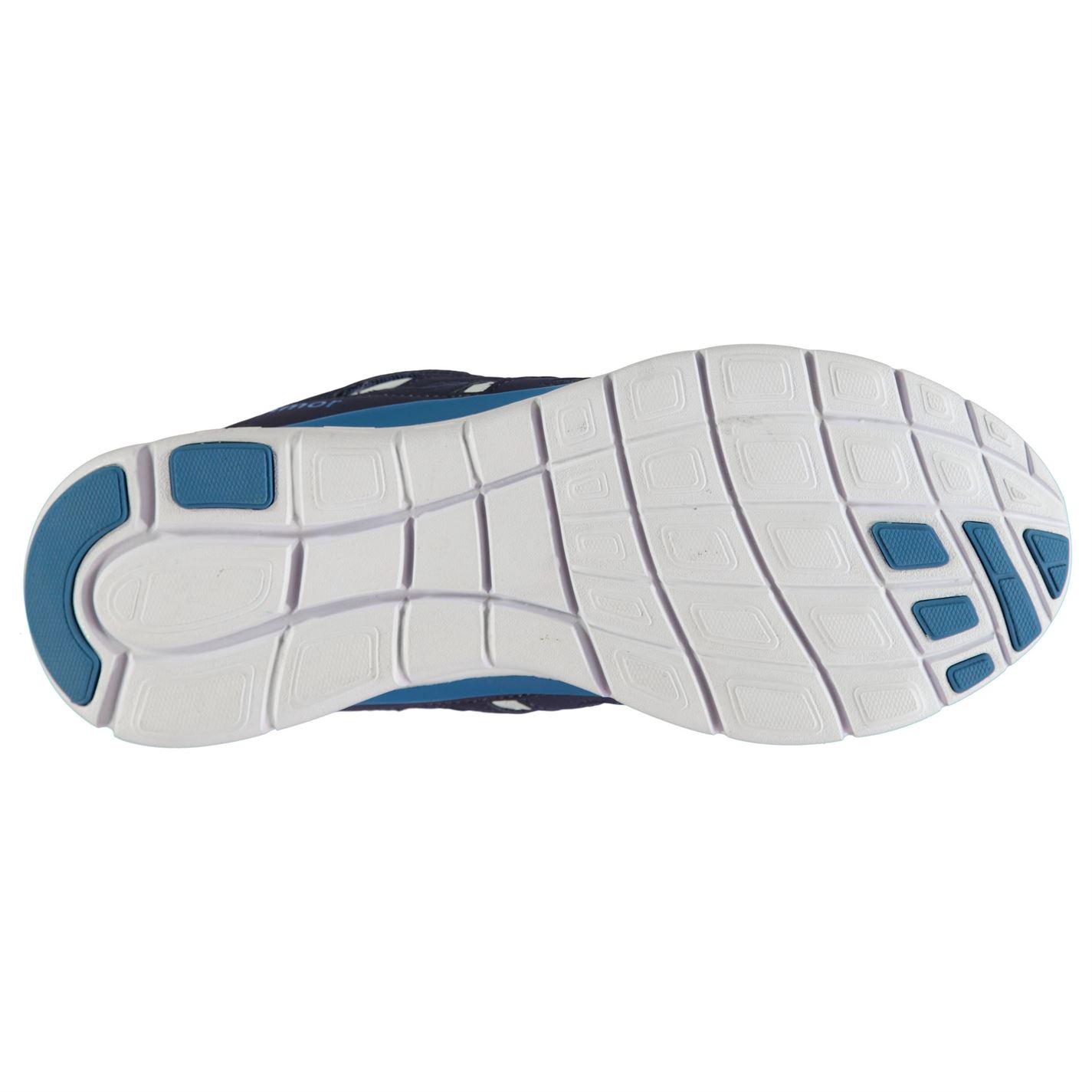 Karrimor-Mens-Duma-Trainers-Lace-Up-Sports-Running-Cross-Training-Shoes thumbnail 23