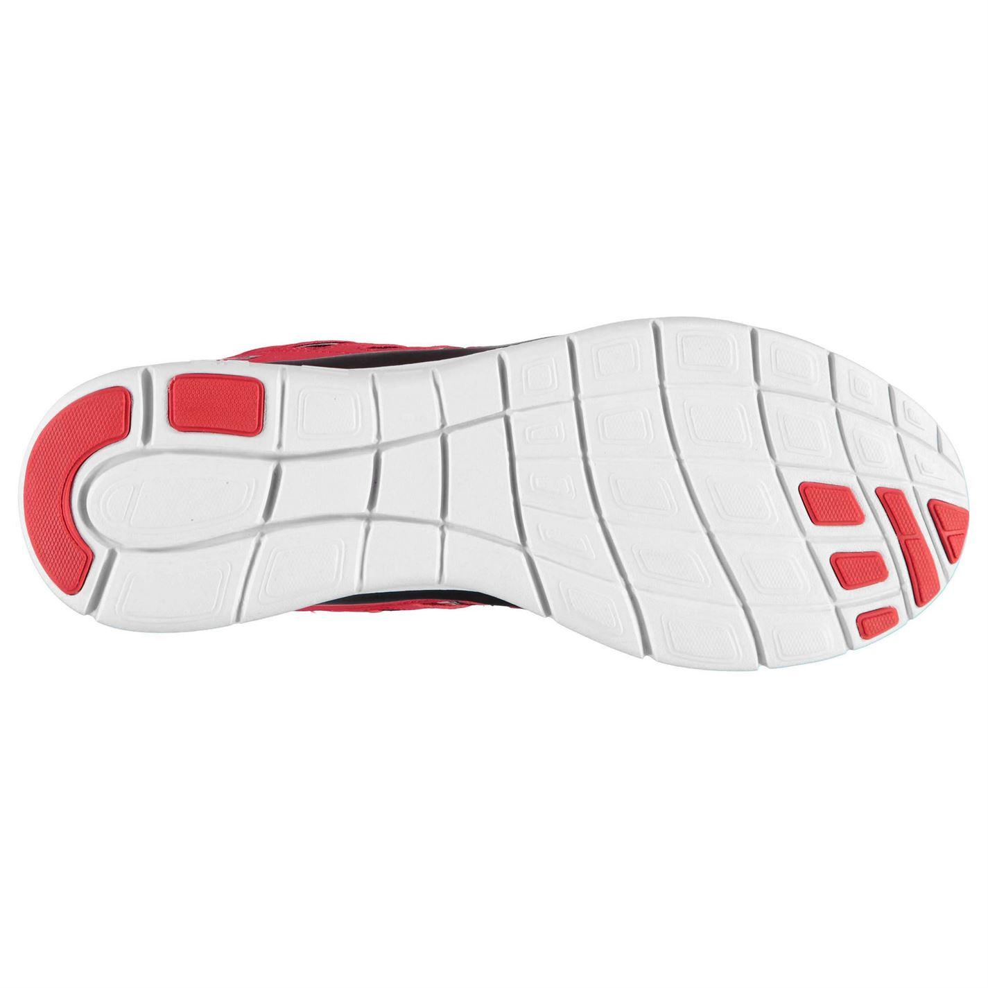 Karrimor-Mens-Duma-Trainers-Lace-Up-Sports-Running-Cross-Training-Shoes thumbnail 44