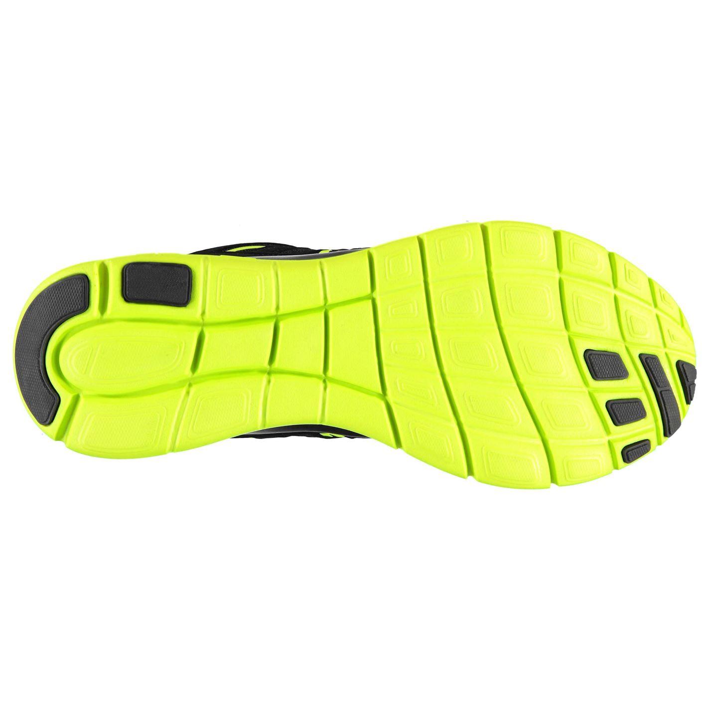 Karrimor-Mens-Duma-Trainers-Lace-Up-Sports-Running-Cross-Training-Shoes thumbnail 29