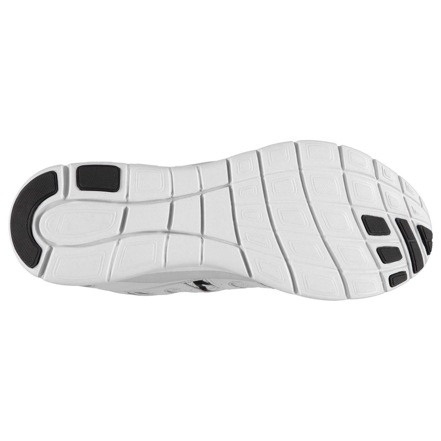 Karrimor-Mens-Duma-Trainers-Lace-Up-Sports-Running-Cross-Training-Shoes thumbnail 47