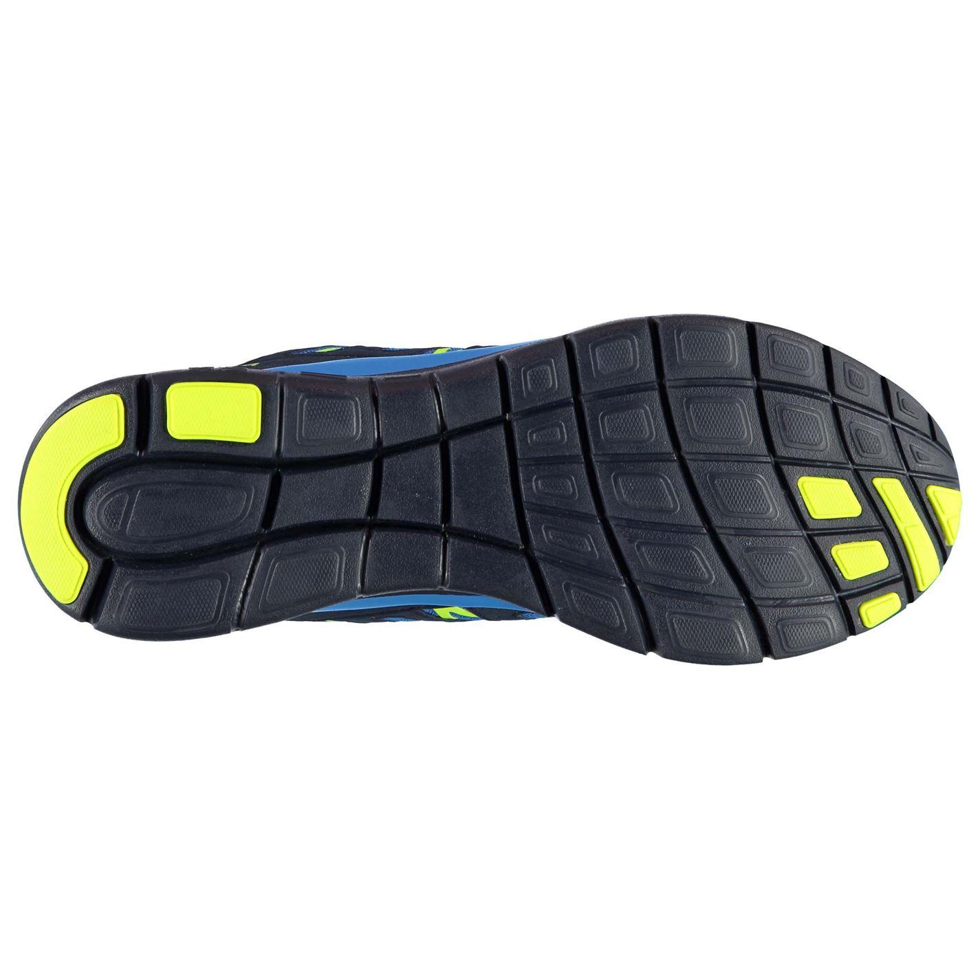 Karrimor-Mens-Duma-Trainers-Lace-Up-Sports-Running-Cross-Training-Shoes thumbnail 50