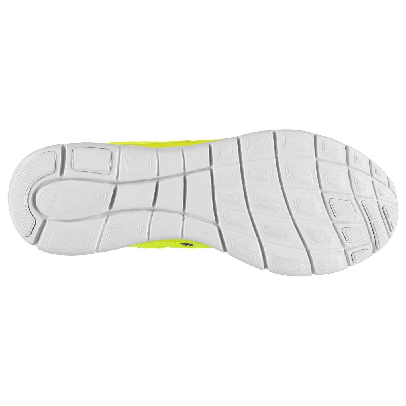 Karrimor-Mens-Duma-Trainers-Lace-Up-Sports-Running-Cross-Training-Shoes thumbnail 53