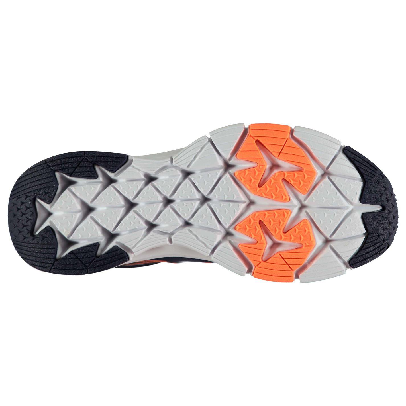 Tenis-New-Balance-RIFM-v1-para-hombre-Caballeros-De-Carretera-Zapatillas-Cordones-atados miniatura 5