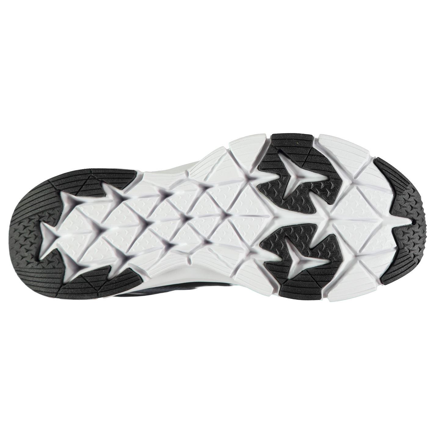 Tenis-New-Balance-RIFM-v1-para-hombre-Caballeros-De-Carretera-Zapatillas-Cordones-atados miniatura 7