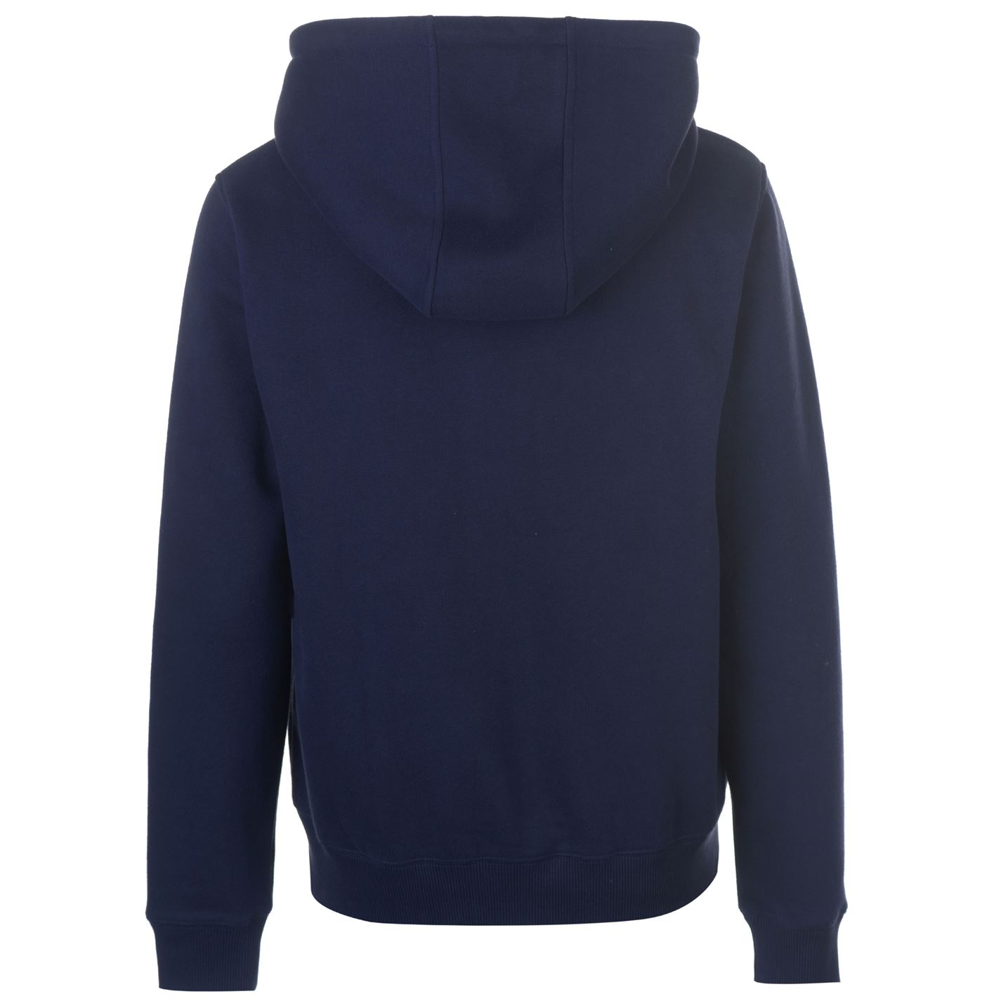 Shop Your Puma Reebok Sweatshirts & Fleece Combin Value And