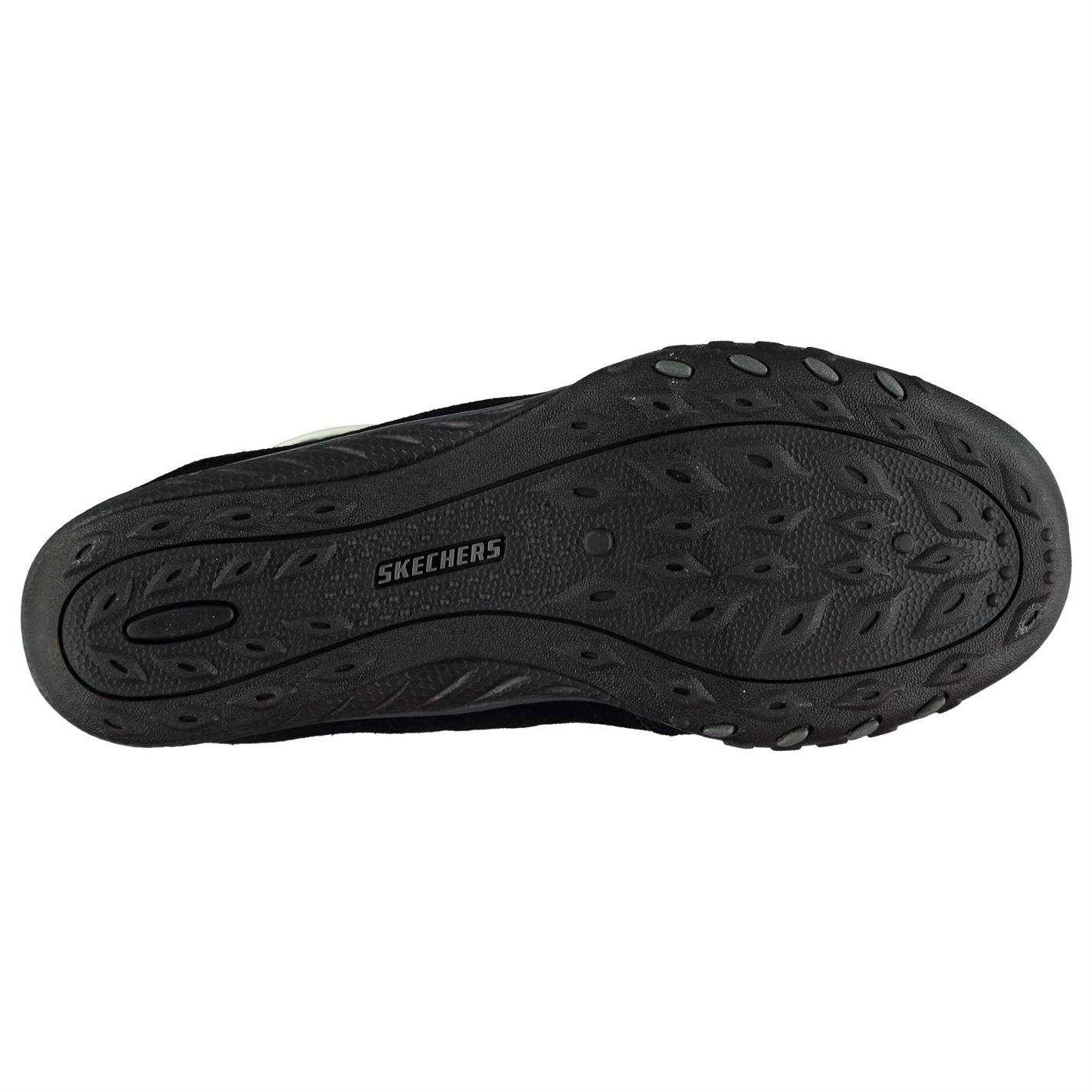 2cf688685 Skechers-Womens-Breathe-Easy-Shoes-Casual-Memory-Foam thumbnail