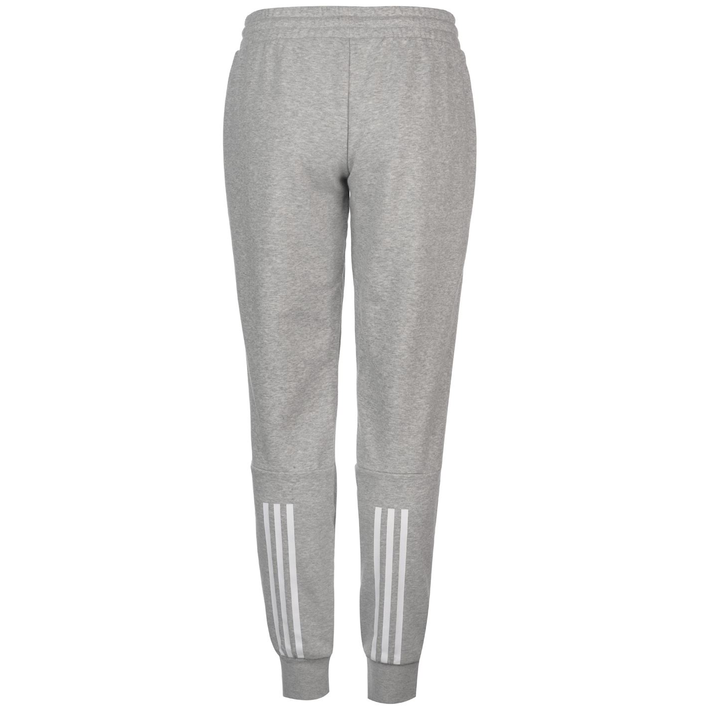 68a1e92f835 Details about adidas SID Sweatpants Ladies Fleece Jogging Bottoms Trousers  Pants Zip