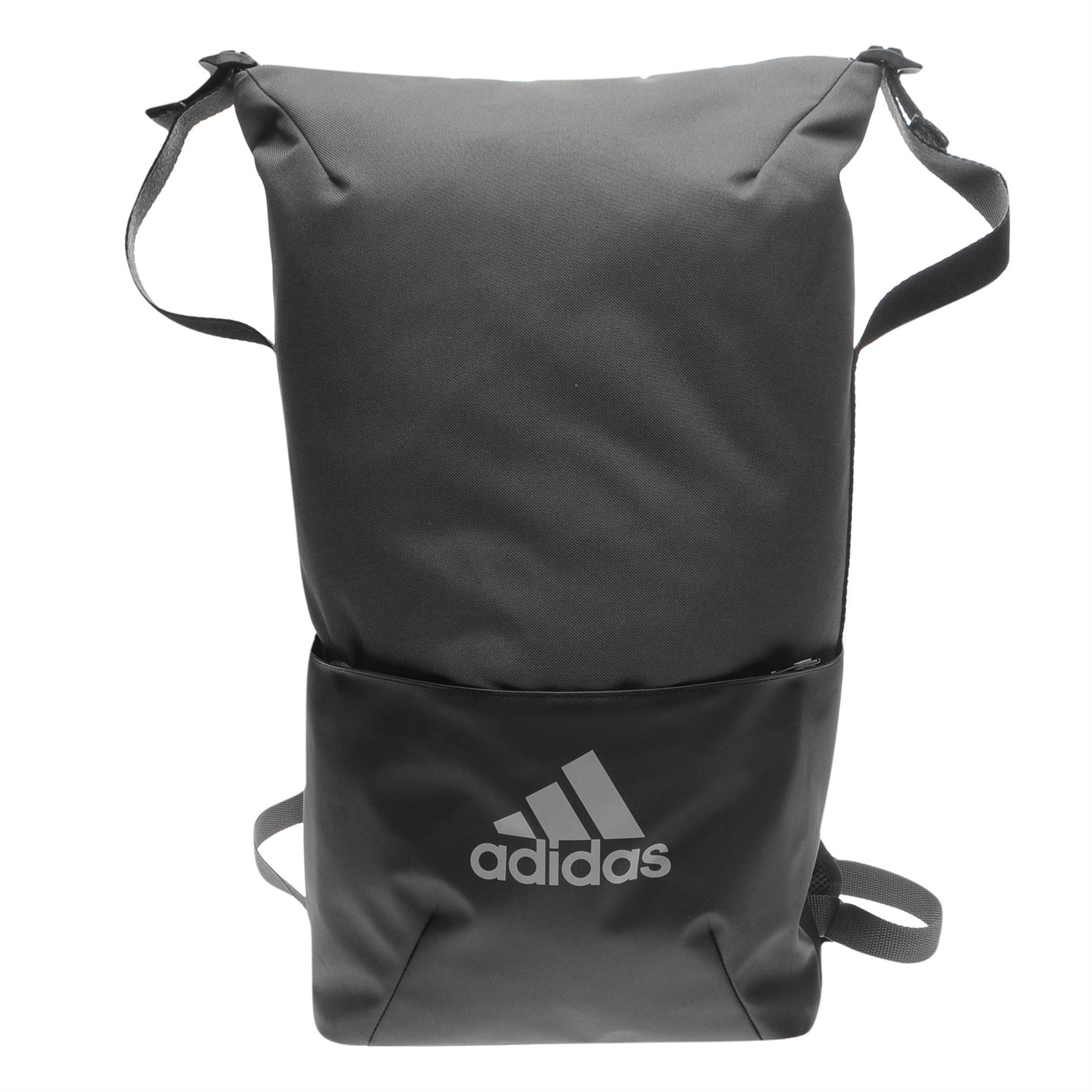 timeless design a3845 a3d27 adidas-Unisex-ZNE-Core-Backpack-Back-Pack-Zip-