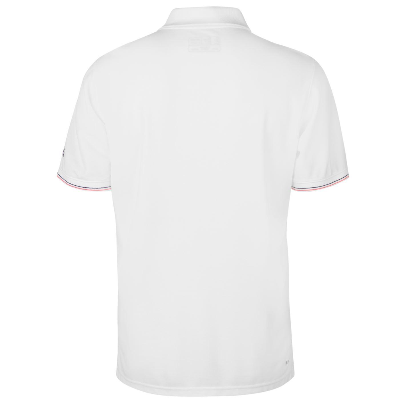 new balance polo men s cricket top