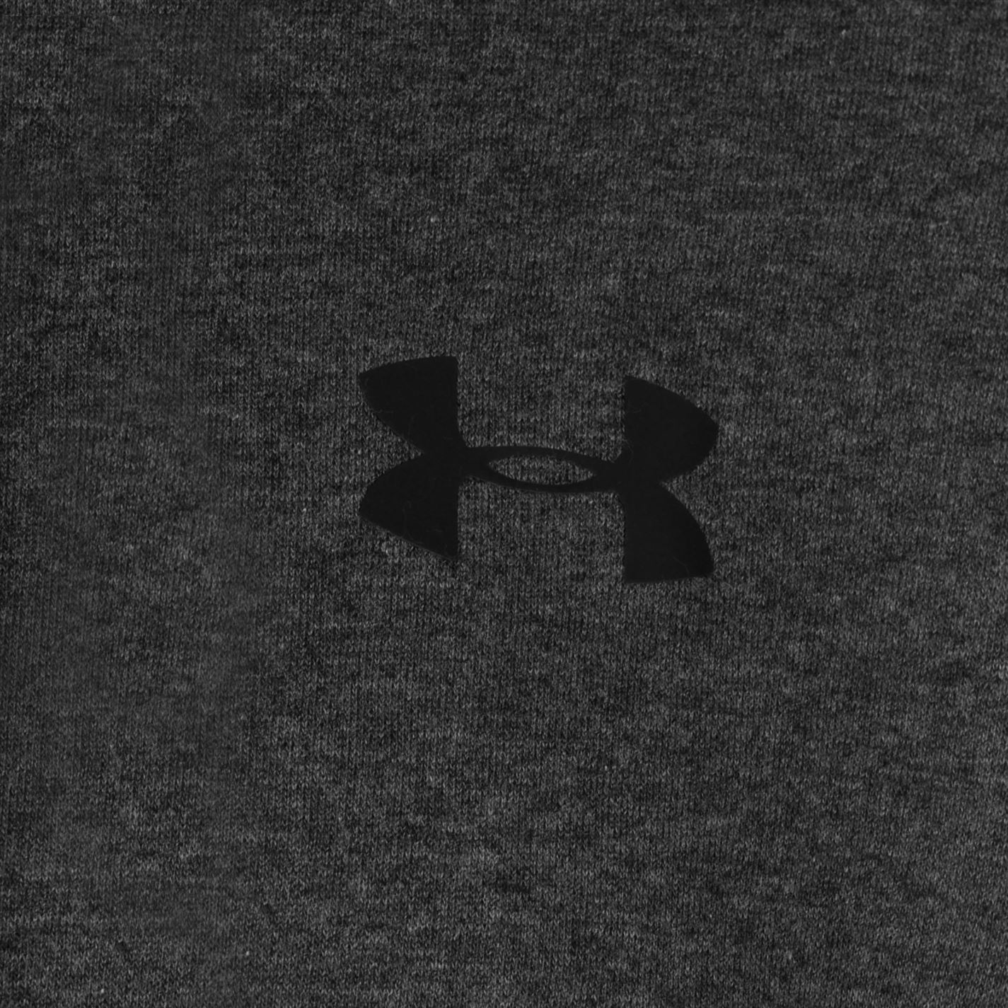 Under-Armour-Mens-Rival-Fitted-Full-Zip-Hoody-Hoodie-Hooded-Top-Breathable-Mesh thumbnail 18
