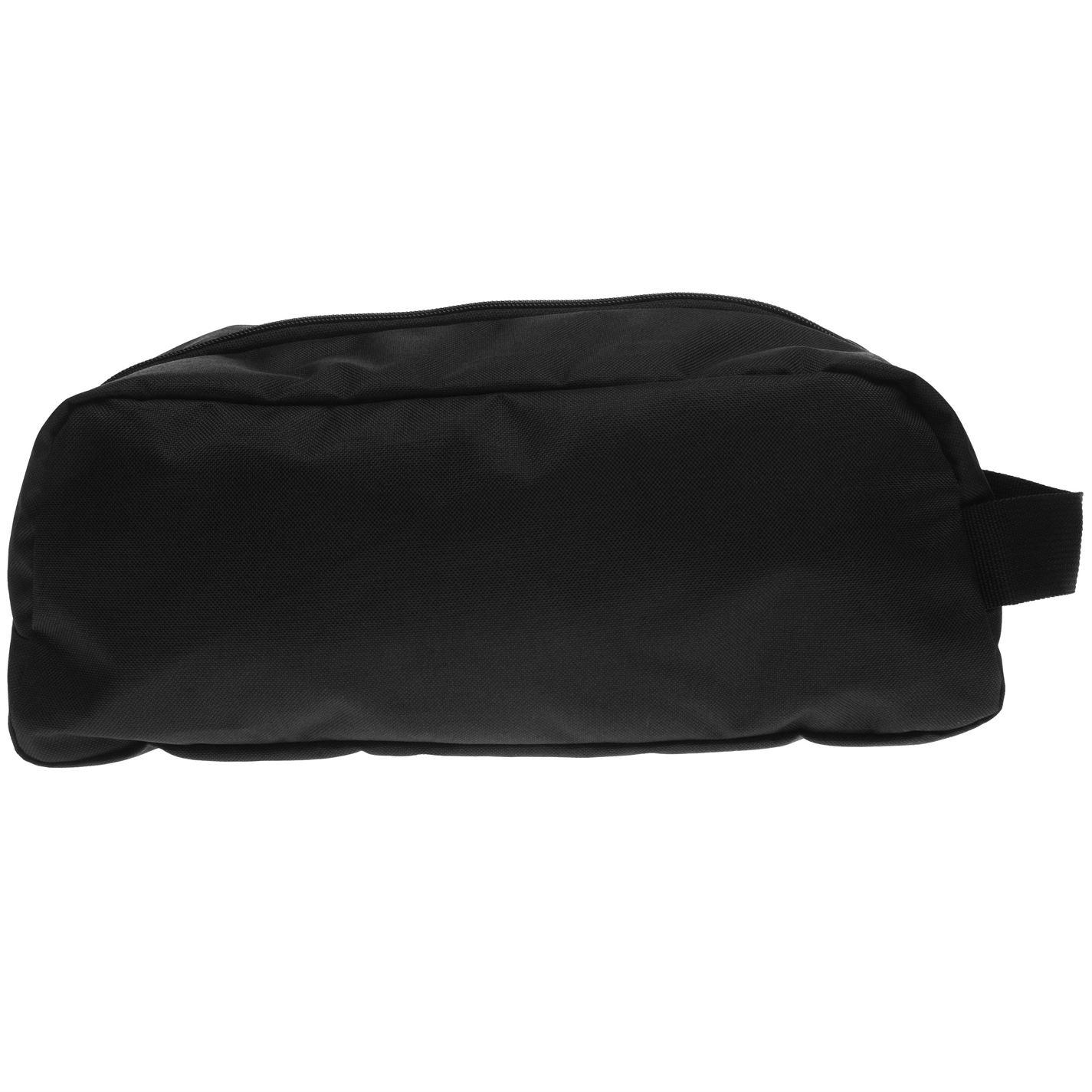 Puma Pro Training Boot Bag Shoe Zip Full Sport  84e215871d628