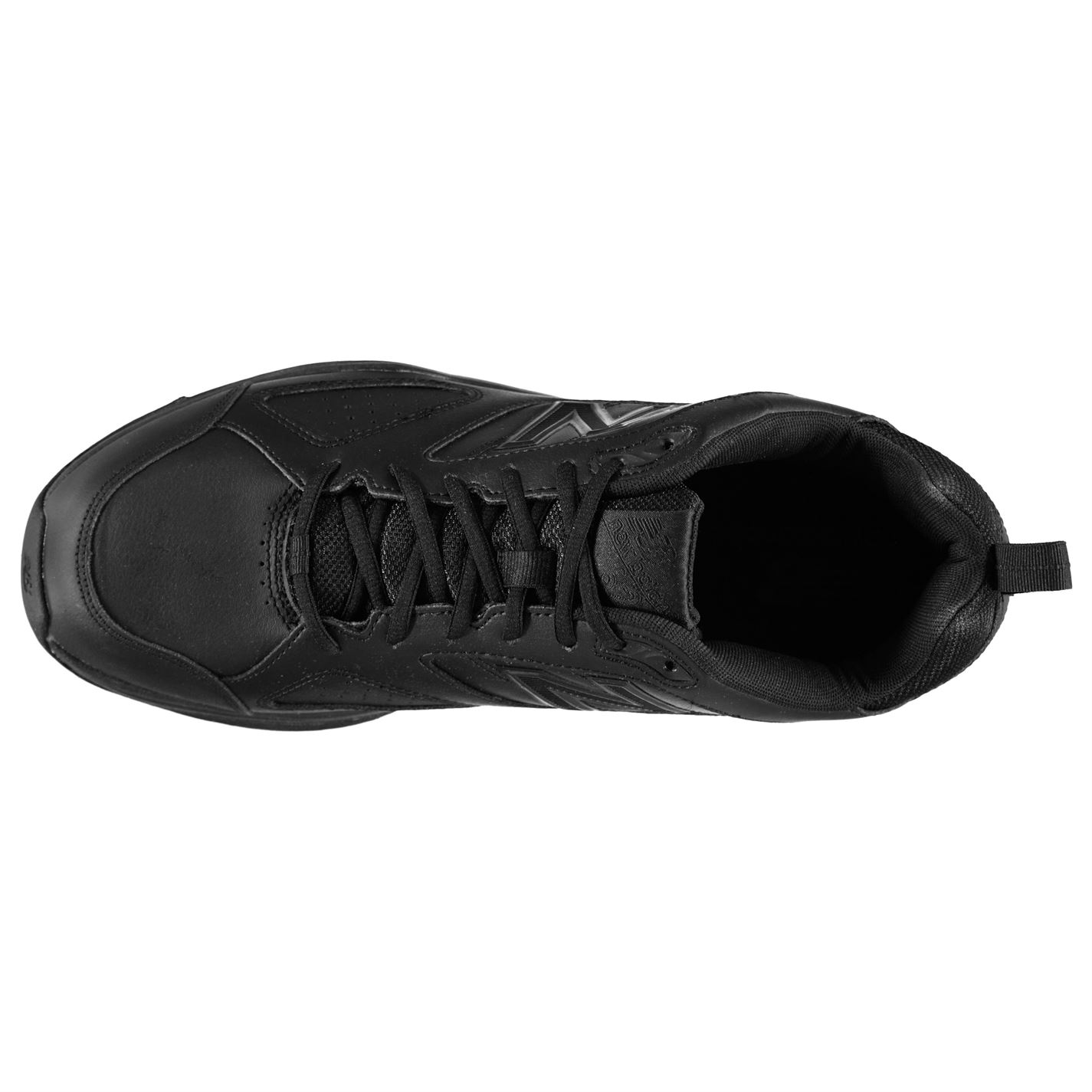 New-Balance-Zapatillas-para-hombre-interior-624x4-Road-Running-Zapatos-Con-Cordones-Transpirable miniatura 8