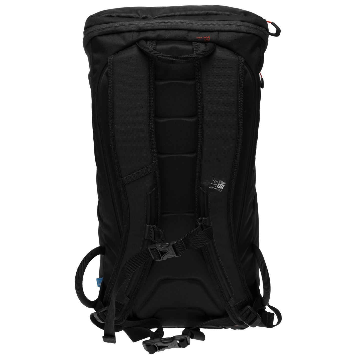 50L Outdoor Trekking Backpack Bag Camping Hiking Travel Bag Military Tactical