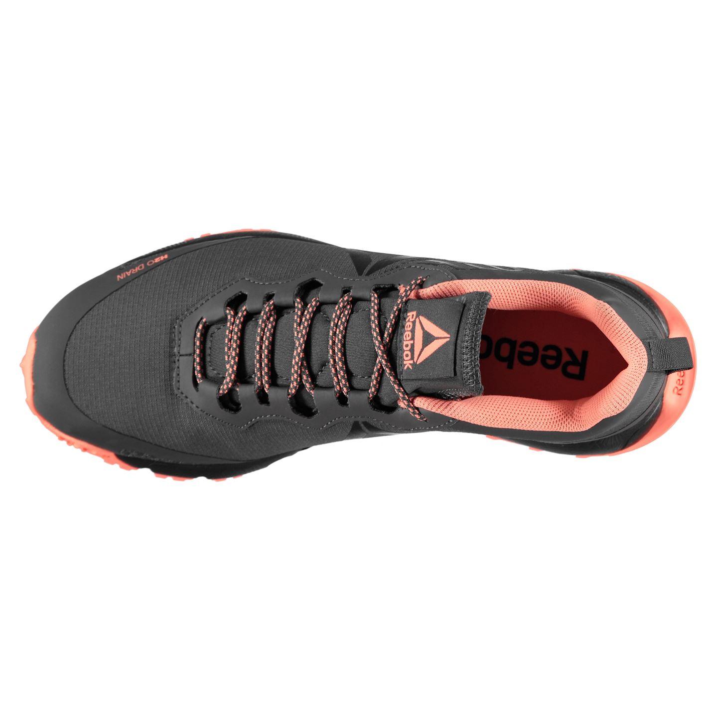 0dd4425989d Reebok-All-Terrain-Craze-Running-Shoes-Trail-Womens thumbnail