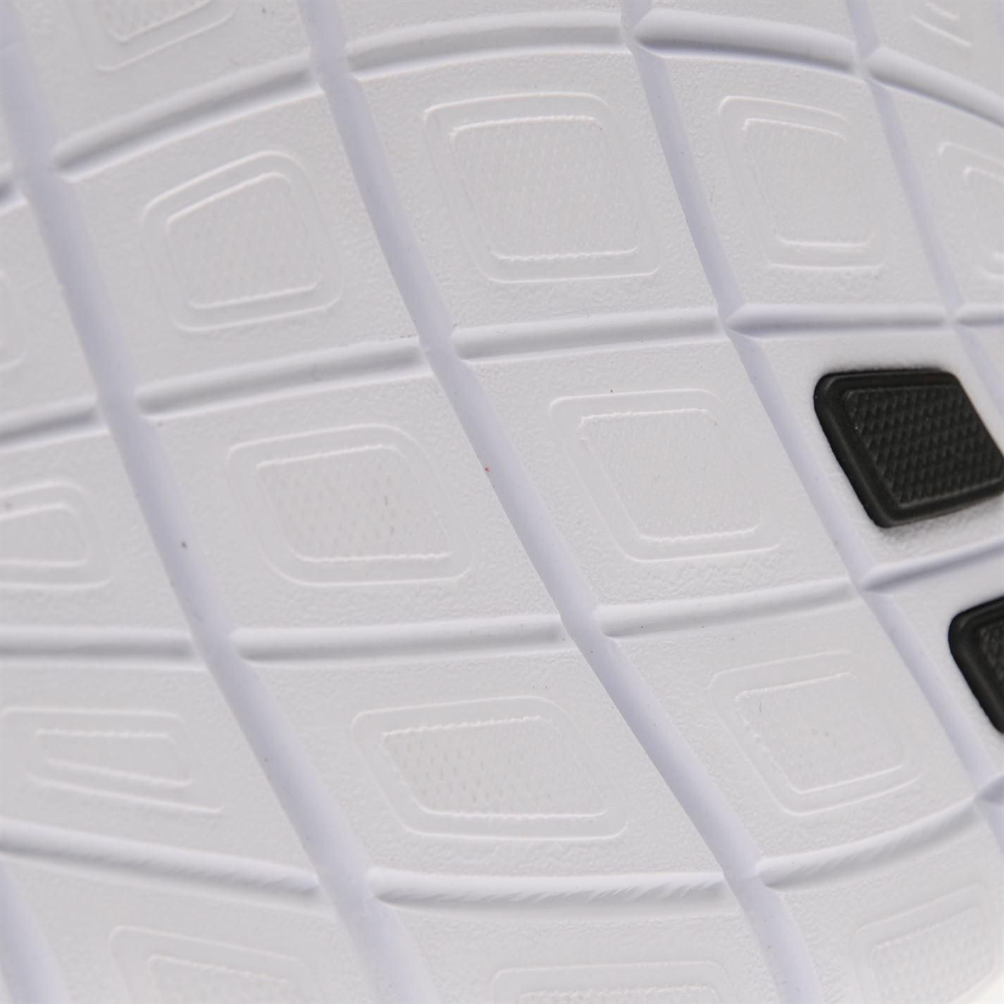 Karrimor-Mens-Duma-Trainers-Lace-Up-Sports-Running-Cross-Training-Shoes thumbnail 18