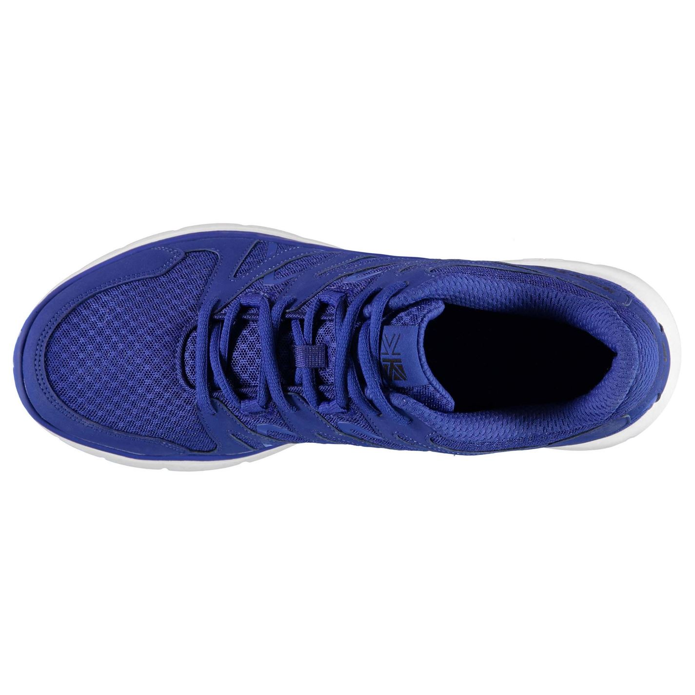 Karrimor-Mens-Duma-Trainers-Lace-Up-Sports-Running-Cross-Training-Shoes thumbnail 42