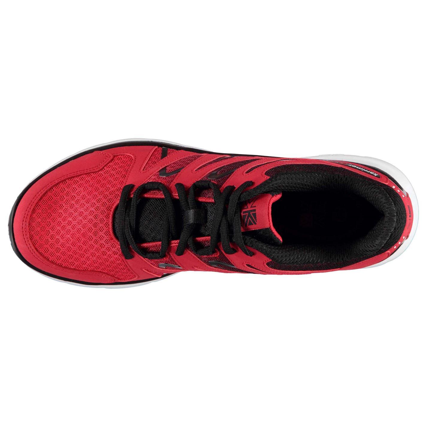 Karrimor-Mens-Duma-Trainers-Lace-Up-Sports-Running-Cross-Training-Shoes thumbnail 45
