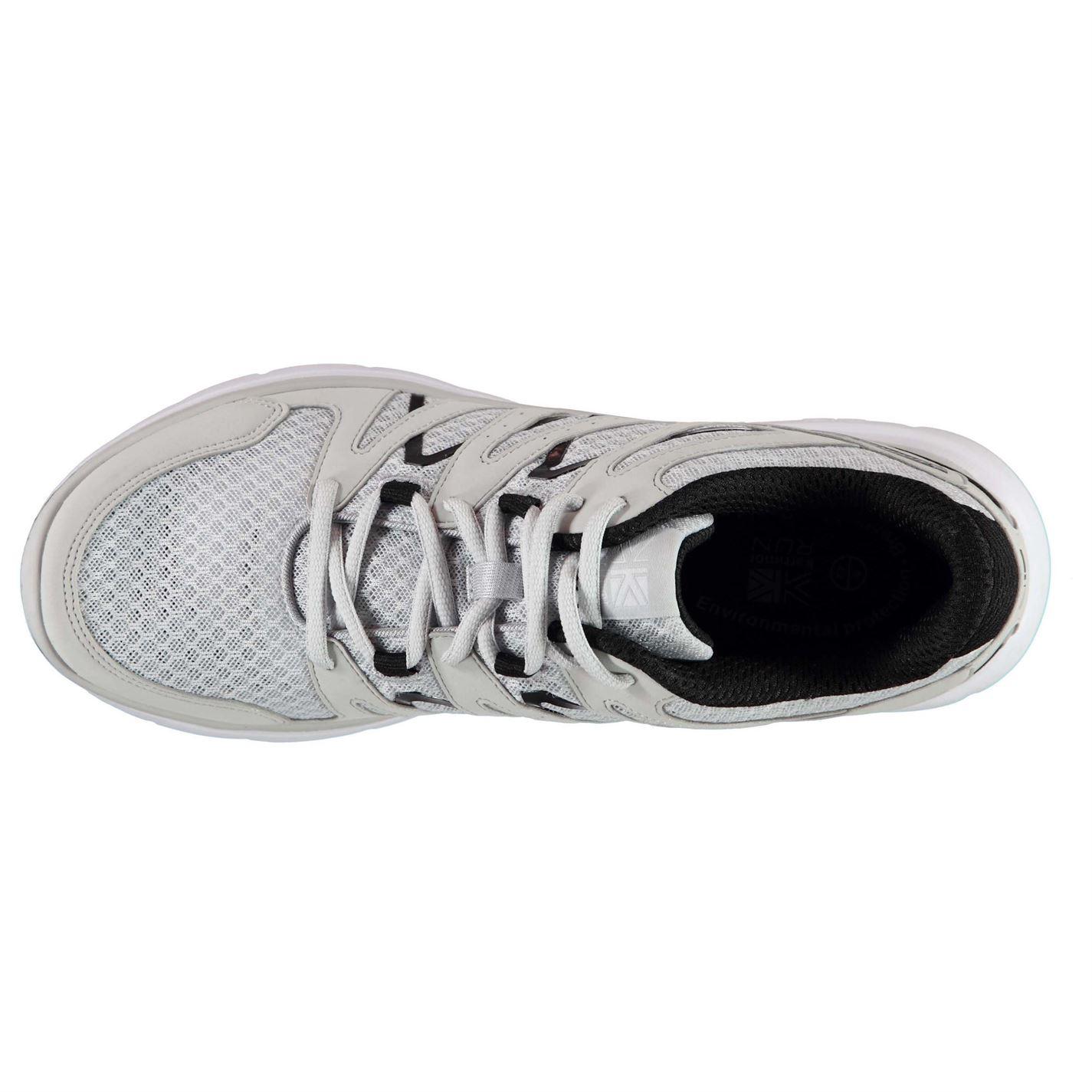 Karrimor-Mens-Duma-Trainers-Lace-Up-Sports-Running-Cross-Training-Shoes thumbnail 48