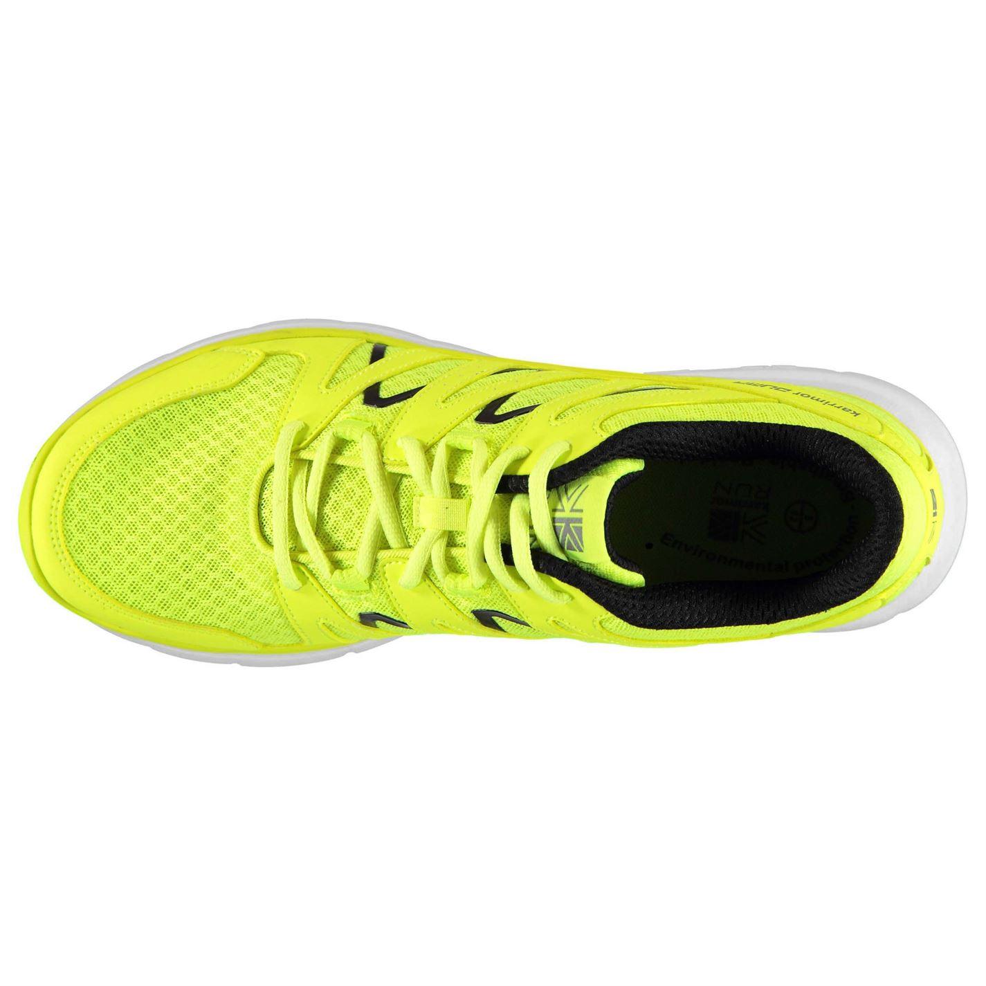 Karrimor-Mens-Duma-Trainers-Lace-Up-Sports-Running-Cross-Training-Shoes thumbnail 54
