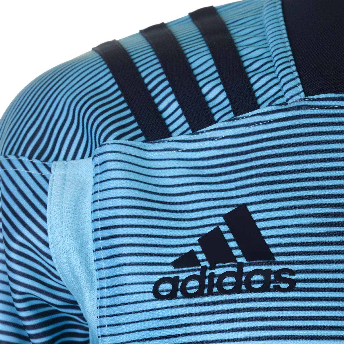 Home V à Léger Adidas Manches Chemise Hommes Jersey Harlequins bleu Col Courtes En Violet wnxFvFP5
