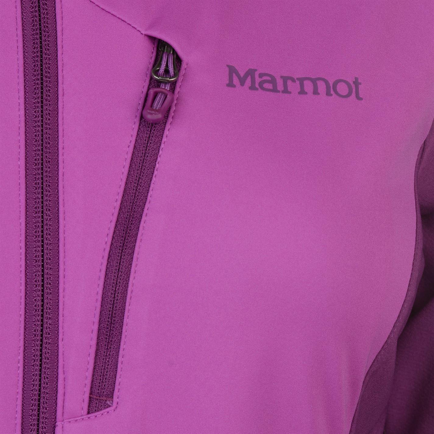 a937f9c4 Marmot Womens ROM Jacket Waterproof Coat Top Windproof Water ...