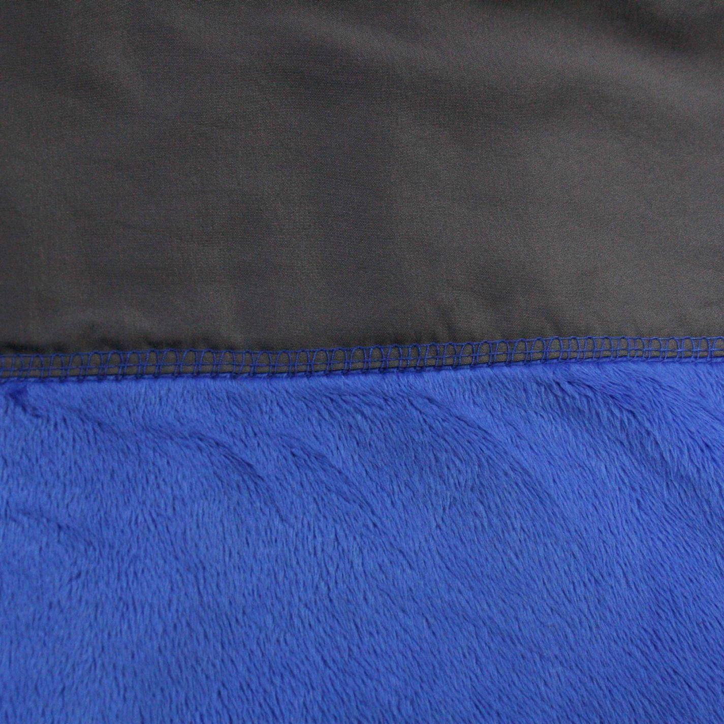 Lee-Cooper-Mens-Teddy-Fleece-Jacket-Full-Zip-Top-Coat-Sweatshirt-Jumper-Warm thumbnail 21